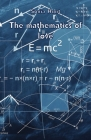The mathematics of love Cover Image
