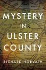 Mystery In Ulster County Cover Image