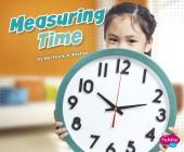 Measuring Time Cover Image