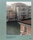 Gail Albert Halaban: Italian Views Cover Image