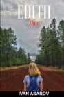 Edith: Time Cover Image
