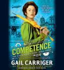Competence Lib/E (Custard Protocol #3) Cover Image