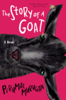The Story of a Goat Cover Image