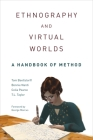 Ethnography and Virtual Worlds: A Handbook of Method Cover Image