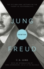 Jung Contra Freud: The 1912 New York Lectures on the Theory of Psychoanalysis Cover Image