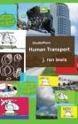 ShuttlePlane Human Transport Cover Image