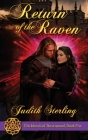 Return of the Raven Cover Image