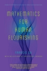 Mathematics for Human Flourishing Cover Image
