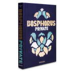 Bosphorus Private Cover Image