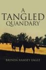 A Tangled Quandary Cover Image