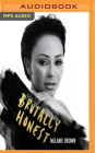 Brutally Honest: Mel B's Tell-All Memoir Cover Image
