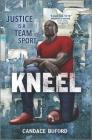 Kneel Cover Image