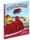 Hello, Hawk! Cover Image