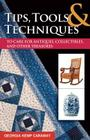 Tips, Tools, and Techniques to Care for Antiques, Collectibles, and Other Treasures (Practical Guide Series #5) Cover Image