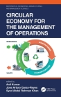 Circular Economy for the Management of Operations Cover Image