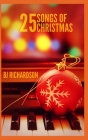 25 Songs of Christmas Cover Image