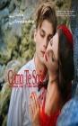 Como Te Soñé: Antes De Ti Mi Amor Cover Image