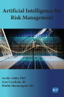 Artificial Intelligence for Risk Management Cover Image