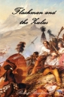 Flashman and the Zulus Cover Image
