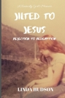 Jilted to Jesus Cover Image