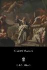 Simon Magus Cover Image