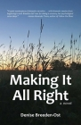 Making It All Right Cover Image