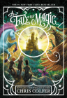 A Tale of Magic... Cover Image