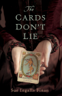 The Cards Don't Lie Cover Image