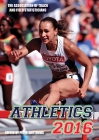 Athletics 2016: The Track & Field Annual Cover Image