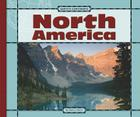 North America Cover Image