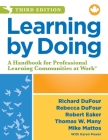 Rti at Work(tm) Plan Book: (A Workbook for Planning and Implementing the Rti at Work(tm) Process) Cover Image