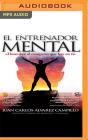 El Entrenador Mental Cover Image