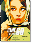 Movies of the 1960s Cover Image