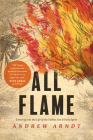 All Flame: Entering Into the Life of the Father, Son, and Holy Spirit Cover Image