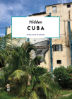 Hidden Cuba Cover Image