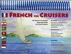 French for Cruisers: The Boater's Complete Language Guide for French Waters Cover Image