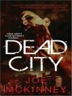Dead City (Dead World #1) Cover Image