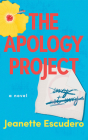 The Apology Project Cover Image