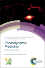 Photodynamic Medicine: From Bench to Clinic Cover Image