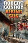 Rising Sun Cover Image