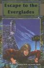 Escape to the Everglades Cover Image