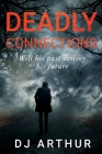 Deadly Connections Cover Image