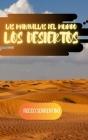 Las maravillas del mundo: los desiertos Cover Image