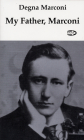 My Father, Marconi (Picas series) Cover Image