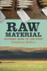 Raw Material: Working Wool in the West Cover Image