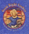 Good Night Cowboy Cover Image