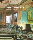 Spirit of Place Cover Image