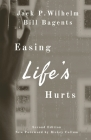 Easing Life's Hurts Cover Image