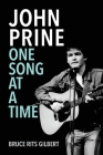 John Prine One Song at a Time Cover Image