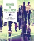 Business in Ethical Focus: An Anthology - Second Edition Cover Image